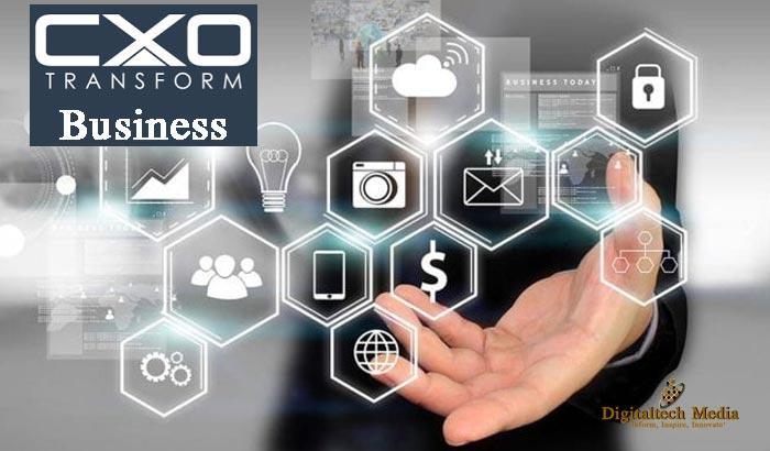 CXOs transforming businesses