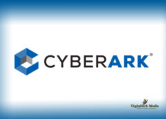 CyberArk positioned in Gartner 2020 Magic Quadrant as a Leader for PAM