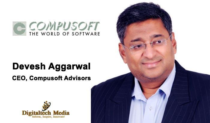 Devesh Aggarwal Compusof
