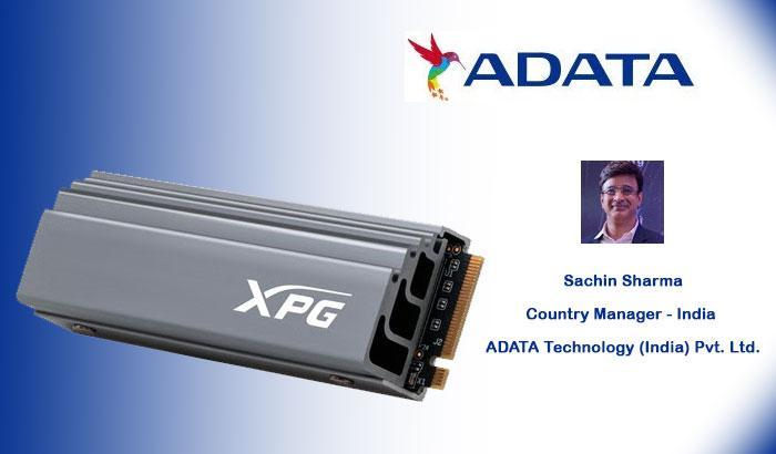 ADATA XPG
