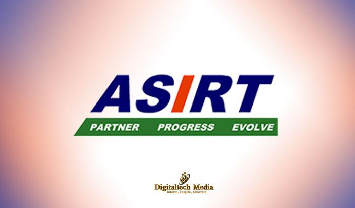 Association of Systems Integrators and Retailers in Technology (ASIRT)