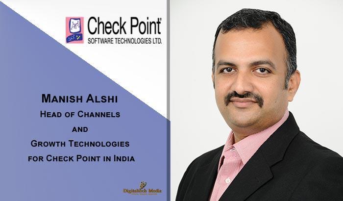 Manish Alshi Checkpoint