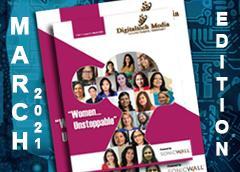 Women Edition 2021