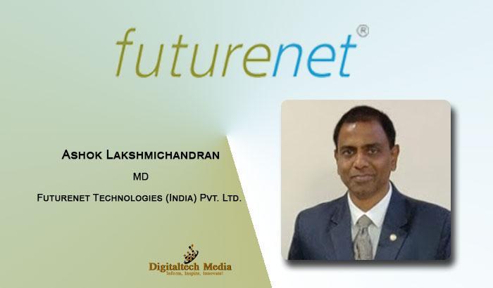 Futurenet