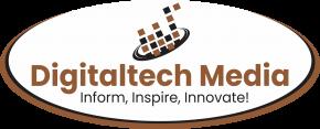 Digitaltech Media