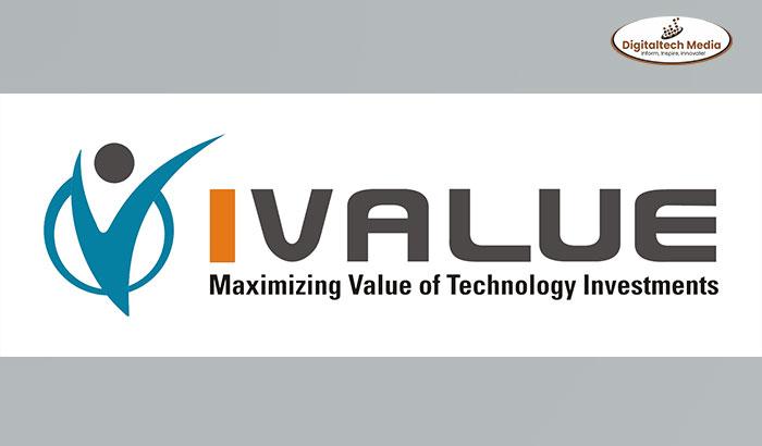 iValue InfoSolutions Pvt. Ltd.