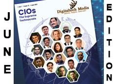 CIO Edition June 2021